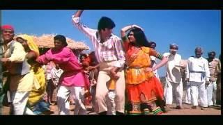 pardeshiya jhankar beats song