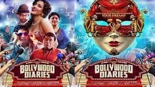 Titli - Bollywood Diaries   Papon   Raima Sen   Vipin Patwa   Review