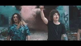 Fallen at Dawn - Dreamers (Official Music Video)