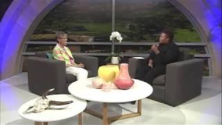 Real Talk with Anele Season 4 Episode 28 OWLAG