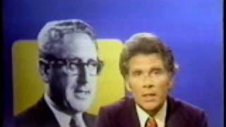 Opening clip from Aug 17, 1972 newscast