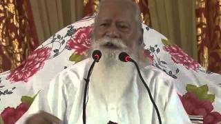 Shoonyo Ji Maharaj (Satsang 13-04-2013 ) Evening