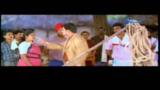 Adimai Changali Full Movie Part 4
