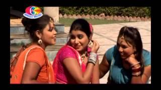 Naye Lengwa LAsar Dihale | Naye Lehngava Lasar Dihale | Vikash Singh,Tarakant Dubey