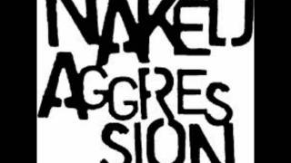 Naked Aggression -