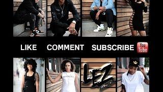 The LEZ Factor: Season 4 Episode 7