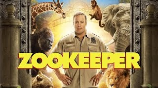 Kevin James New Movie in English Dubbed 2016 | Leslie Bibb English Dubbed Movies 2016 Full Movie