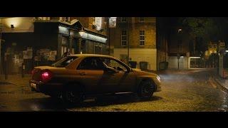 Music Video: Kingsman- The Secret Service: