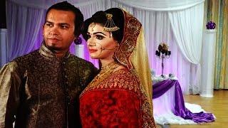 নায়িকা মাহিয়া মাহি বিয়ের পর স্বামীকে নিয়ে সবার সামনে! । Mahiya Mahi Wedding & husband
