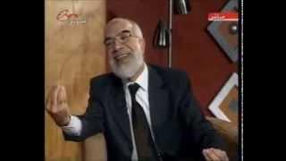 ثلاثة لا ترتفع صلاتهم - الشيخ عمر عبد الكافي