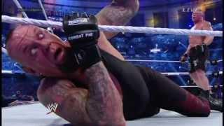 "PTVP Talks WrestleMania 30 ""The Streak is Over"""