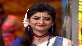 Aditi Munshi | Hari Naam Kirtan Hari Naame Norton | Kirtan Song