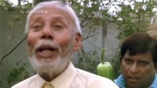Pagol Tor Jonno   Full Movie   Irfan   Tamanna   YouTube 360p