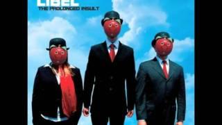 Libel - Cuckold
