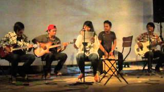 themamoth-Bento (Iwan fals cover).MP4