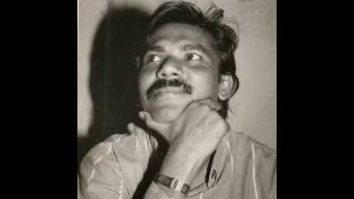 ভালবাসা বিষয়ে ( দ্য প্রফেট ) খলিল জিব্রান । অনুবাদ- অজিত মিশ্র* গোলাম সারোয়ার [১৯৯৬]