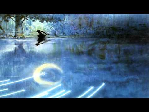 Sailor Moon Ending Latino Remasterizado (FullHD)