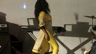 দারুণ একটি নাচ -  Awesome New Bangla Dance Full HD