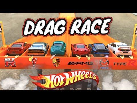 Xxx Mp4 Hot Wheels Drag Race 3gp Sex
