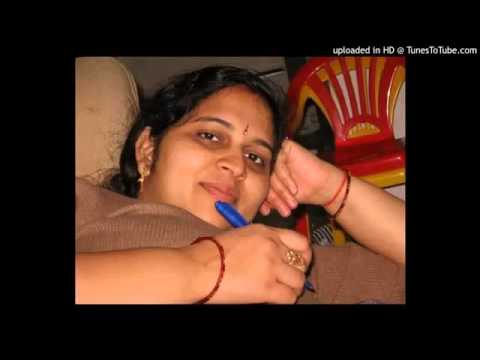 Kerala Wife Aunty New Hot Kambi Phone Talk