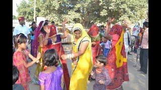 Latest marwadi Dance....