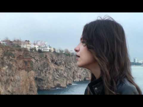 Görkem Aydanarığ Camdan Kalp Müzik Klibi