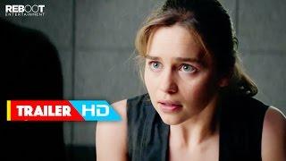 'Terminator Genisys' TV Spot - Help (2015) Arnold Schwarzenegger, Emilia Clarke Movie HD