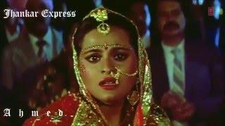 Achcha Sila Diya New Jhankar HD 720p  Bewafa Sanam 1995, song frm AHMEd