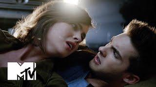 Teen Wolf (Season 5) | First Look: Still to Come on #TeenWolfSeason5 | Comic-Con 2015