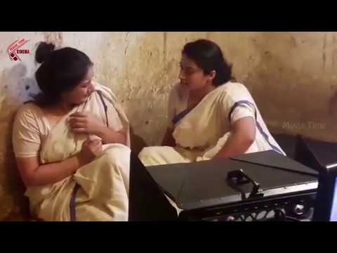 Xxx Mp4 DanduPalyam 2 Making Video RaviShankar Pooja Gandhi Sanjanaa 3gp Sex