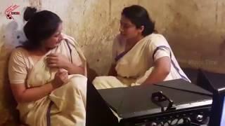 DanduPalyam 2 Making Video | RaviShankar, Pooja Gandhi, Sanjanaa