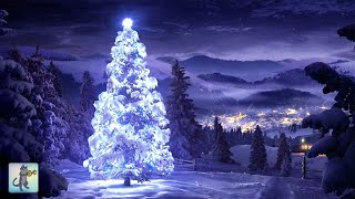 3 HOURS Best Relaxing Christmas Music 2016 (Festive Xmas Christmas Winter Instrumental Guitar Music)