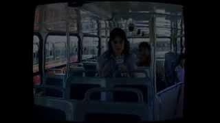 Introdução do ônibus de 2 andares em Goiânia