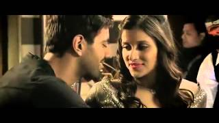 Mareez E Ishq - Zid Full Orginal Video Song.mp4