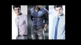 Madura Fashion n Lifestyle Brand Audio Visual