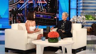 Kim Kardashian Defends Her 'Family Feud' Reputation