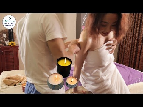 Xxx Mp4 Japanese Full Body Skincare By Hot Candle Massage Oil 3gp Sex