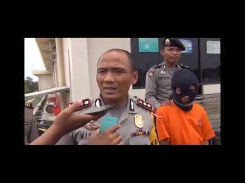Xxx Mp4 Polres Bintan Press Release 16 09 15 3gp Sex