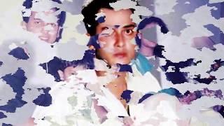 বেরিয়ে আসছে রহস্যজনক তথ্য! যে কারণে তাড়াতাড়ি দাফন করা হয়েছিল সালমান শাহকে - Latest Bangla Viral News