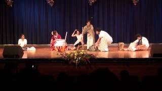 Sinhala Children Drama