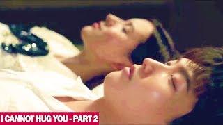 💔 Vampire Girl's Love Story - Part 2   Chinese - Korean Mix Hindi Songs   Simmering Senses 💔