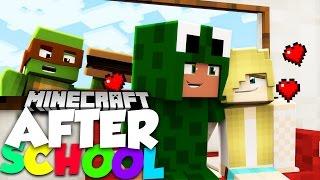 Minecraft After School - LITTLE LIZARD
