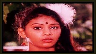 Romantic Tamil Movie kamini [6/27]