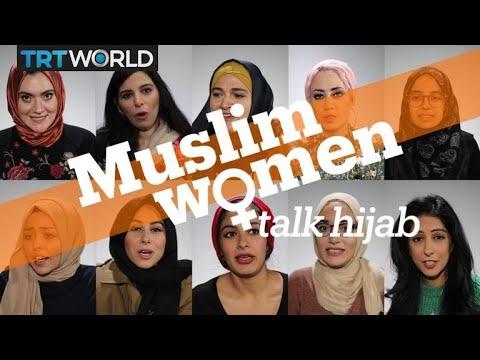 Xxx Mp4 Muslim Women Talk Hijab 3gp Sex