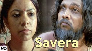 SAVERA - Emotional Short Film | Story Of A Poor Boy & A Stray Dog
