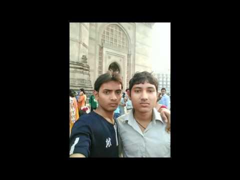 Xxx Mp4 Xxx Ali Bhai 3gp Sex