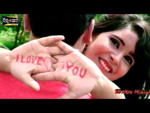 Xxx Mp4 Priya Bewafa Sambalpuri New Album VideoHD Uploded By Bijaya Kumar Bhoi For Mobile 3gp Sex