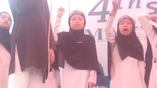 maktab-e-Rahimia thoubal Moijing