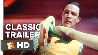 Singin' in the Rain (1952) Official Trailer - Gene Kelly, Debbie Reynolds Movie HD