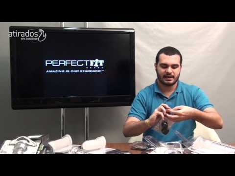 ATIRADOS videocast 15